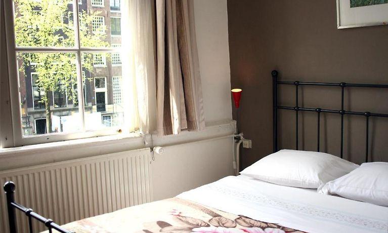 Hostel The Veteran Amsterdam - Alloggio Economico a Amsterdam